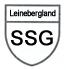 SSG Leinebergland